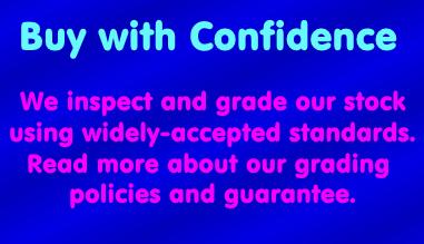 Grading Policies and Guarantee