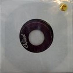 """A Taste of Honey / Don't You Lead Me On (7"""")"""