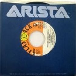 "Air Supply / Two Less Lonely People in the World / What Kind of Girl (7"")"