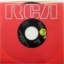 "Astley, Rick / Never Gonna Give You Up (7"")"