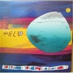 "Beloved, The / Hello (12"")"