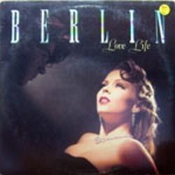 Berlin / Lovelife (LP)