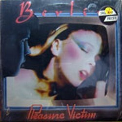Berlin / Pleasure Victim (LP)
