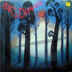 Big Dipper / Heavens (LP)