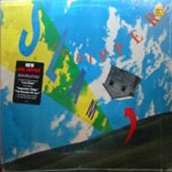 Big Dipper / Slam (LP)
