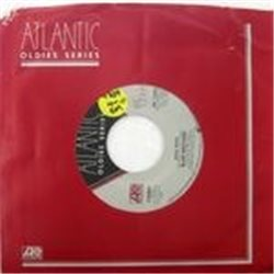 """Blues Brothers, The / Soul Man (7"""")"""