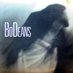 BoDeans / Love & Hope & Sex & Dreams (LP)