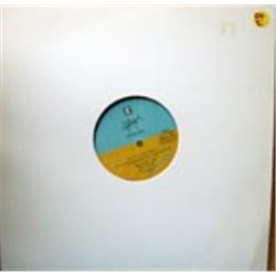 "Bodeans / Only Love (1 Track Promo) (12"")"