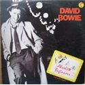 "Bowie, David / Absolute Beginners (12"")"