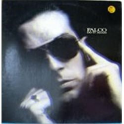 """Falco / Do It Again (12"""")"""