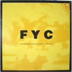 """Fine Young Cannibals / Johnny Come Home (12"""")"""
