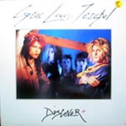 Gene Loves Jezebel / Discover (LP)