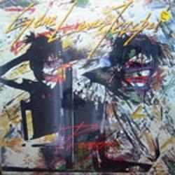 Gene Loves Jezebel / Promise (LP)