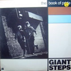 Giant Steps / The Book of Pride (LP)