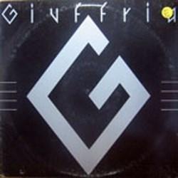 Giuffria / Giuffria (LP)