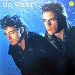 Go West / Go West (LP)