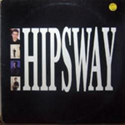 Hipsway / Hipsway (LP)