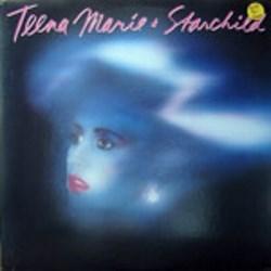 Marie, Teena / Starchild (LP)