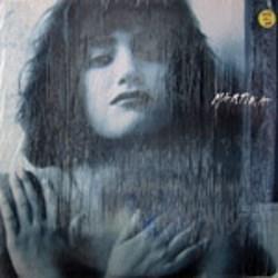 Martika / Martika (LP)