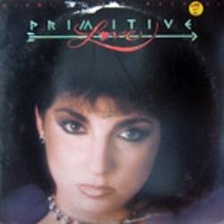 Miami Sound Machine / Primitive Love (LP)