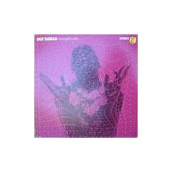 """Ndegeocello, Me'shell / Dred Loc (1 Track Promo) (12"""")"""