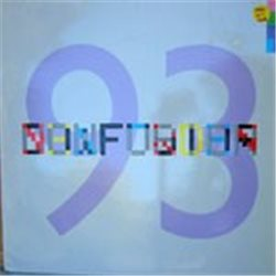 "New Order / Confusion (UK Pressing) (12"")"