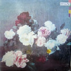 New Order / Power Corruption and Lies (Italian Pressing) (LP)