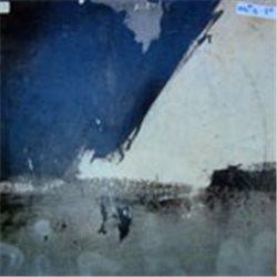 """New Order / Shellshock (12"""")"""