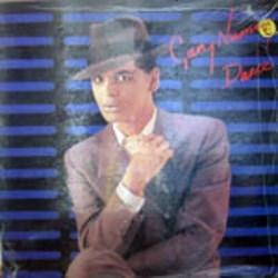Numan, Gary / Dance (Sealed) (LP)