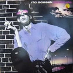 Ocasek, Ric / Beautide (LP)