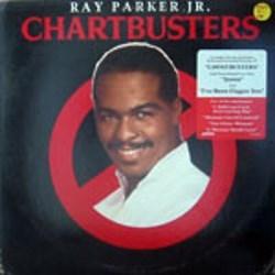 Parker Jr, Ray / Chartbusters (LP)