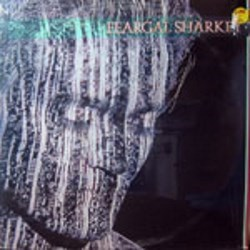 Sharkey, Feargal / Feargal Sharkey (Sealed) (LP)