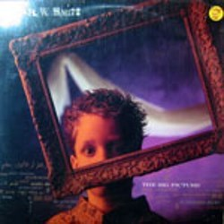 Smith, Michael W. / The Big Picture (LP)