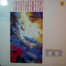 Smithereens, The / Especially for You (LP)