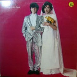 Sparks / Angst in my Pants (LP)