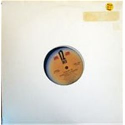 """Stacey Q / Music Out of Bounds (Promo) (12"""")"""