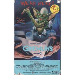 Gremlins (Beta)