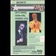 Bowie, David / Video45 (Beta)